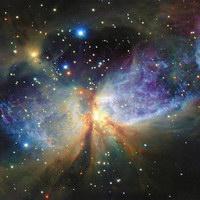 écollovie : nuit astronom...